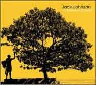 【サーフミュージック入門】洋楽おすすめ☆Jack Johnsonを聞いてみよう!