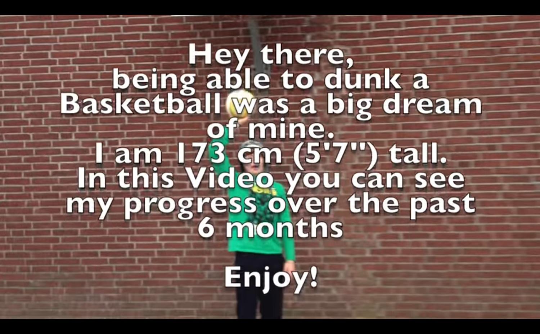 https://www.youtube.com/watch?v=hGvyEg4_v30