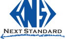 ネクストスタンダード株式会社