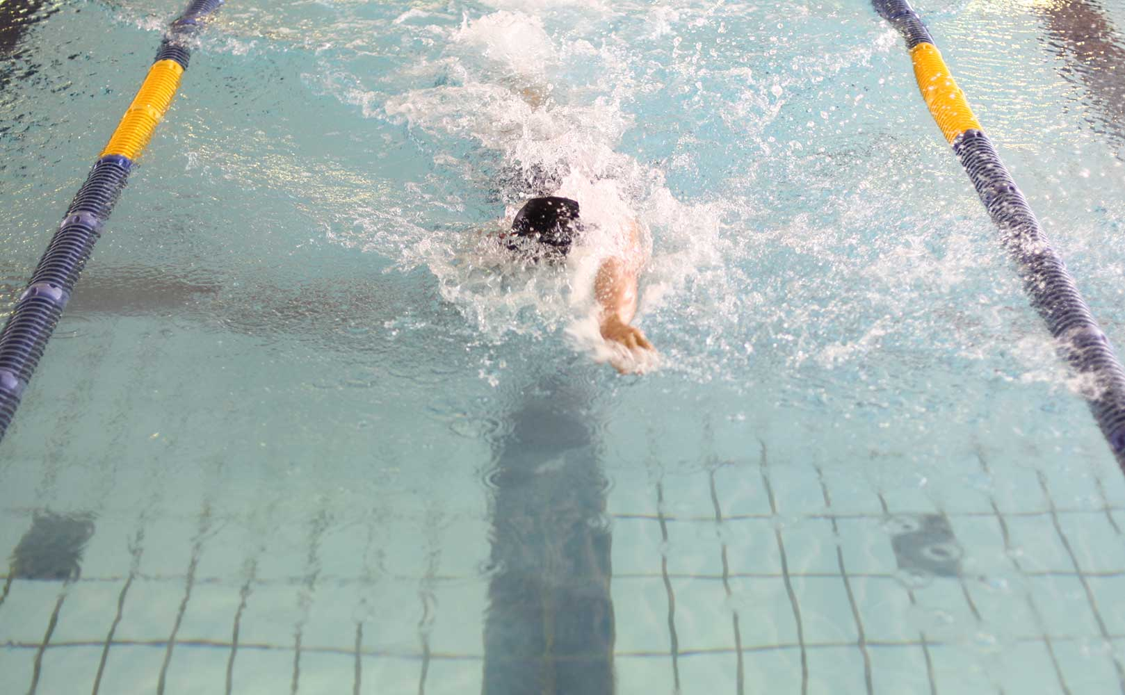 PBT競泳水着