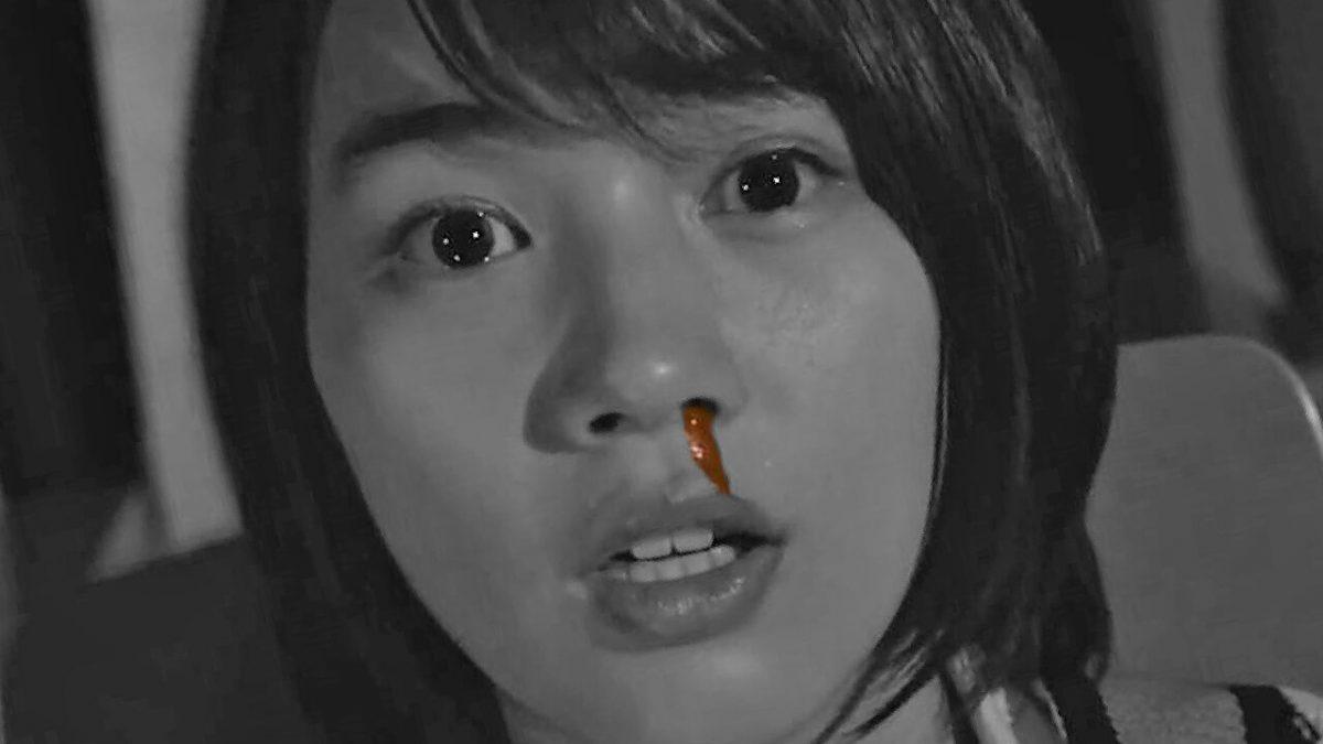 のん(能年玲奈)がスチャダラパーのPVに出演!可愛すぎてツライ